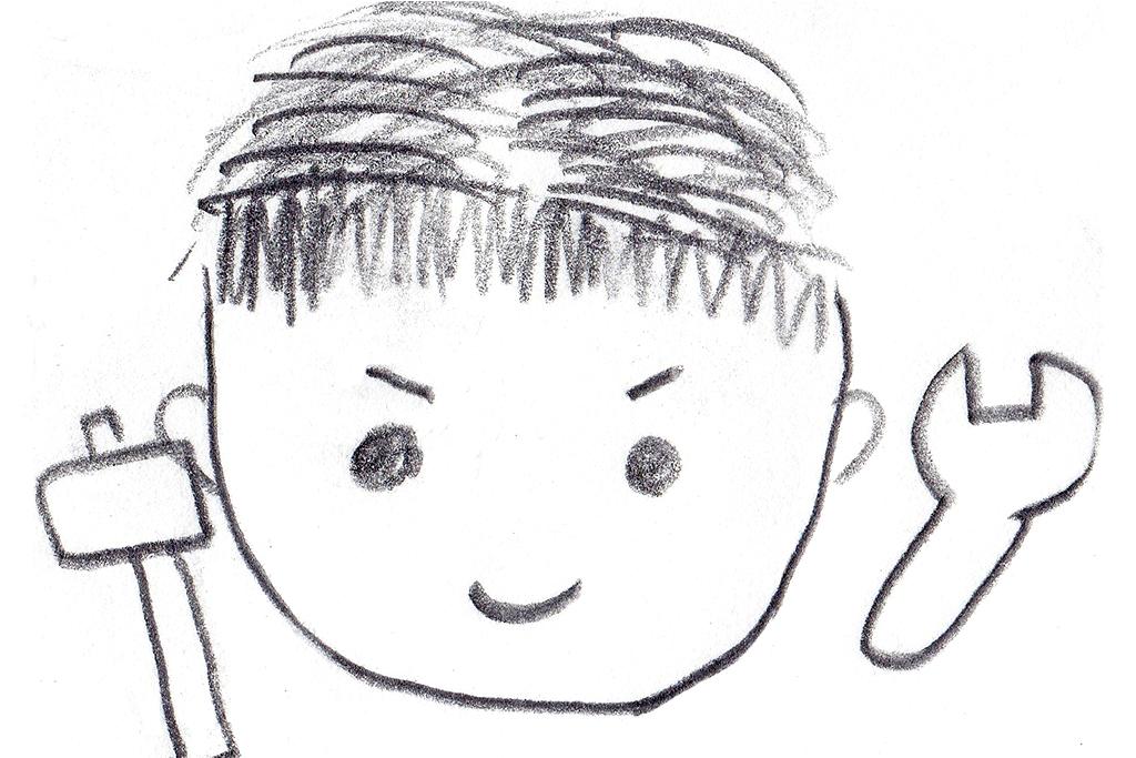平沢 信太郎